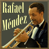 Rafael Méndez - Mussetta artwork