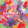 Lay Me Down (Flume Remix) - Single, Sam Smith