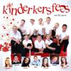Kinderkersfees met die Sterre - Various Artists