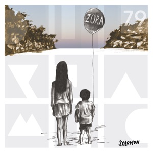 Zora - Single