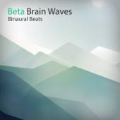 Beta Brain Waves