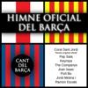 Coral Sant Jordi - Himne Oficial del Barça (Cant del Barça)