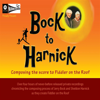 Jerry Bock & Sheldon Harnick - Bock to Harnick: Composing the Score to Fiddler on the Roof  artwork