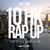 10 HK Rap Up Single