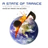 A State of Trance Year Mix 2014 (Mixed by Armin van Buuren) ジャケット写真