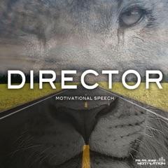 Director: Motivational Speech (feat. Coach Hite)