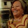 Terra d'Nhas Gente - Jacqueline Fortes