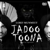 Jadoo Toona Single