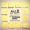 Icon Een Kleine Hint (feat. Mafe) - Single