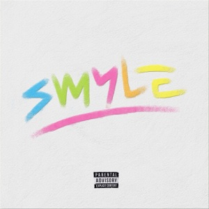 Smyle Mp3 Download