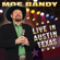Cowboys Ain't Supposed to Cry - Moe Bandy