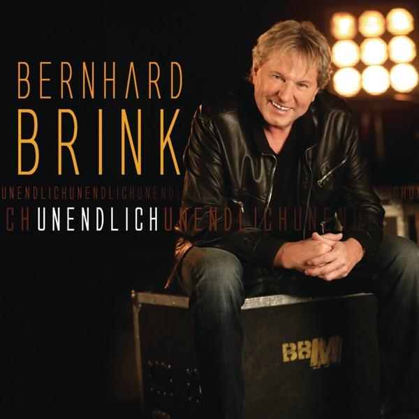 Bernhard Brink mit Ich wär so gern wie du