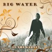 Big Water - Dreams Do Come True