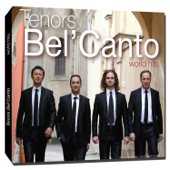 Everytime I Look At You Tenors Bel'canto - Tenors Bel'canto