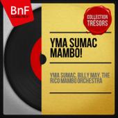 Yma Sumac, Billy May & The Rico Mambo Orchestra