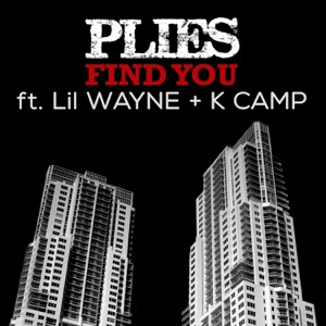 Find You (feat. Lil Wayne & K CAMP) Mp3 Download