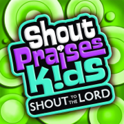 Every Move I Make - Shout Praises Kids - Shout Praises Kids