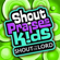 Every Move I Make - Shout Praises Kids