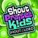 Every Move I Make - Shout Praises Kids