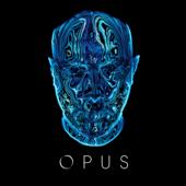 [Download] Opus MP3