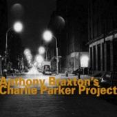 Anthony Braxton - An Oscar for Treadwell