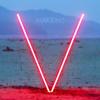 V (Deluxe) - Maroon 5