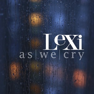 As We Cry - Single Mp3 Download