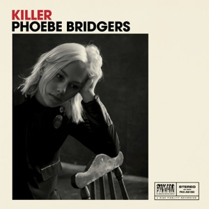 Killer - Single Mp3 Download