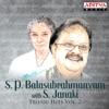 S. P. Balasubrahmanyam with S. Janaki - Telugu Hits, Vol. 2