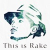 This is Rake~BEST Collection~ ジャケット写真