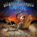 Closer to the Sun - Slightly Stoopid