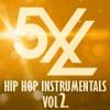 5xL Beats - Some Clouds (Summer Guitar Hip Hop Hard Mix)