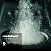 The Noise - Single