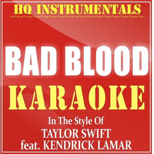 Kendrick Lamar Sing About Me Instrumental Download