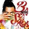 Basara - Remix (feat. Ish-One) - EP ジャケット写真