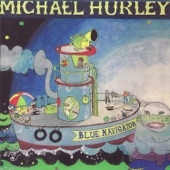 Michael Hurley - Dices, Dices