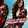 Played You - Single, Alina Eremia