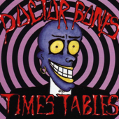 Dr Bones Times Tables