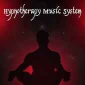 Hypnotherapy Music System: Songs to Enhance Relaxation and Confidence