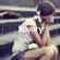 Teardrops - Kovary