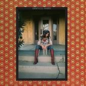 Emmylou Harris - Feelin' Single - Seein' Double
