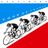 Tour de France (2009 - Remaster)