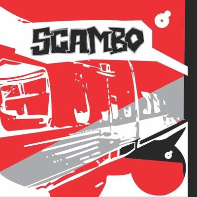 Vermelho - Scambo