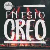 En Esto Creo (Live)-Hillsong en Español