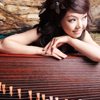 Chinese Zither Ⅱ - EP - Dai Qian
