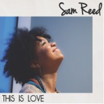 Sam Reed - Love Ain't Free