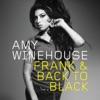 Frank & Back to Black, Amy Winehouse