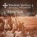 KABB - 4. Mosebok: Bibel2011 - Bibelens skrifter 4 - Det Gamle Testamentet