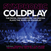 Symphonic Coldplay - Royal Philharmonic Orchestra