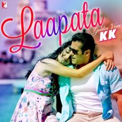 Laapata - Golden Voice KK
